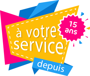 15-ans-d-experience