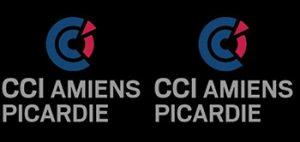 CCI-Amiens-Picardie-2