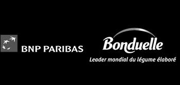Spectacle BNP Paris Bas