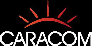 caracom agence conseil événementiel