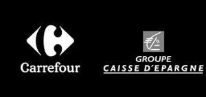 Voyage d'entreprise Carrefour