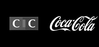 Spectacle CIC Coca Cola