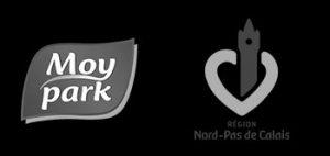 moy-park-npdc