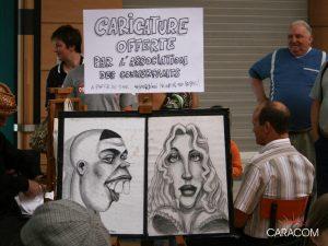 animation-caricature
