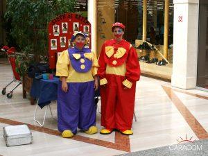 animation-de-clowns-en-grandes-surfaces