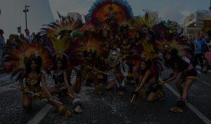 carnavals-intro