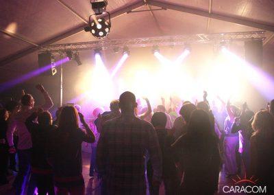 concert-de-soiree-d-entreprise