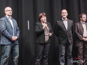 convention-mairie-de-lille