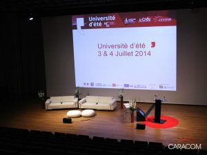 convention-universite-organisation