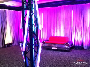 decoration-evenement-retro