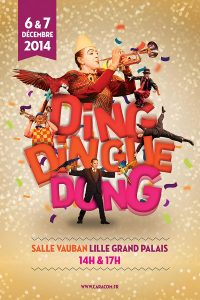 ding-dingue-dong-2014
