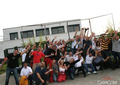 entreprise-team-building