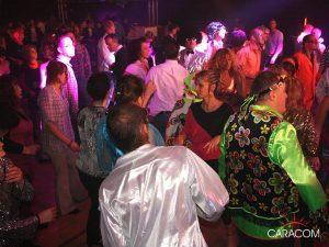 evenement-a-theme-amerique-annee-60-3