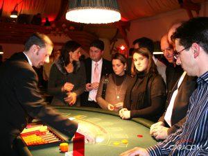 evenement-a-theme-casino-2