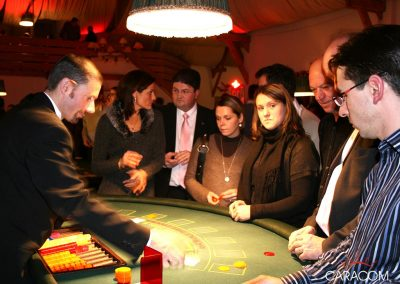 evenement-a-theme-casino-2