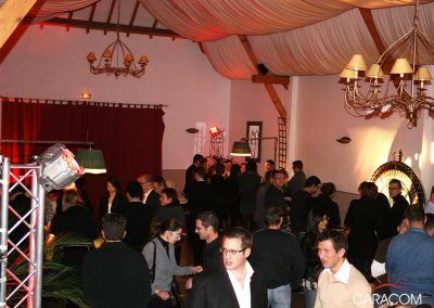 evenement-a-theme-casino