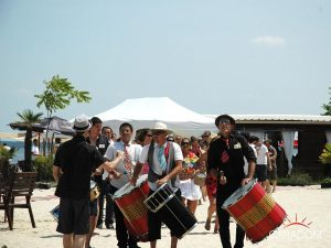 evenement-a-theme-sur-la-plage2