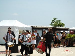 evenement-a-theme-sur-la-plage3