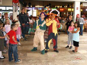 evenement-clowns-en-galeries-marchandes