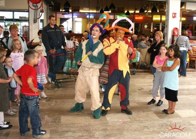 evenement-clowns-en-galeries-marchandes