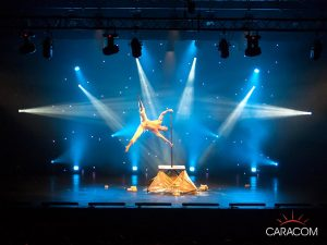 evenements-soirees-cabarets-acrobate-2
