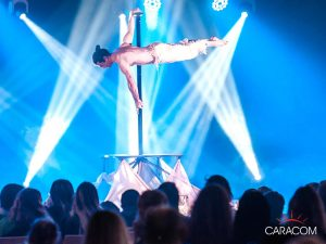 evenements-soirees-cabarets-demonstration
