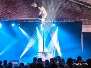 evenements-soirees-cabarets-equilibre