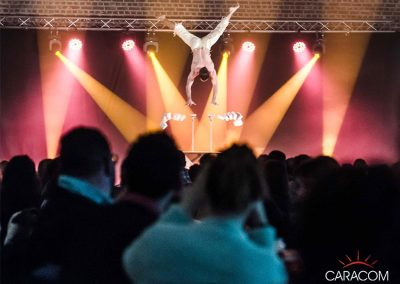 evenements-soirees-cabarets-incroyables