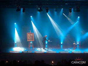 evenements-soirees-cabarets-intrigue
