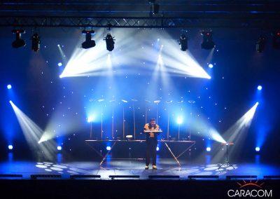 evenements-soirees-cabarets-jonglage