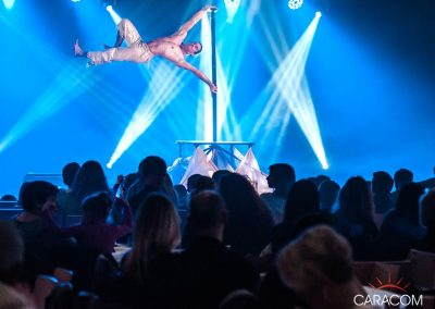 evenements-soirees-cabarets-mat-chinois