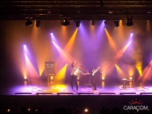 evenements-soirees-cabarets-numero