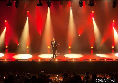 evenements-soirees-cabarets-presentateur