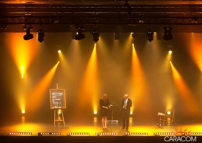 evenements-soirees-cabarets-show