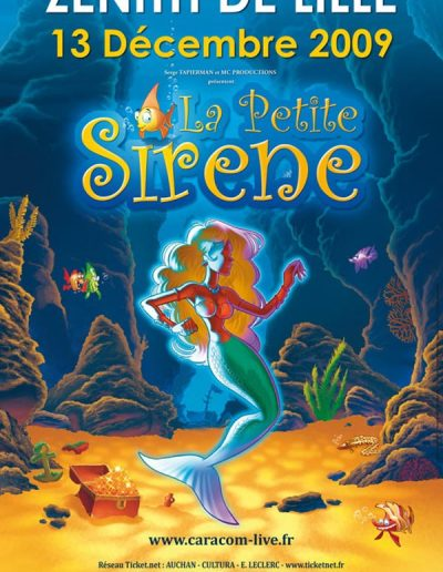 la-petite-sirene-20019