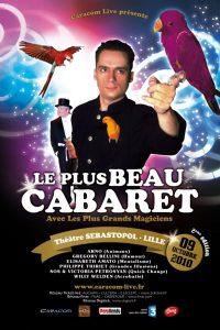 le-plus-beau-cabaret-du-monde-2010