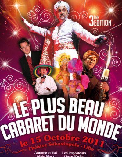 le-plus-beau-cabaret-du-monde-2011
