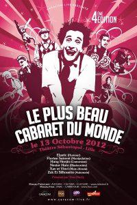le-plus-beau-cabaret-du-monde-2012