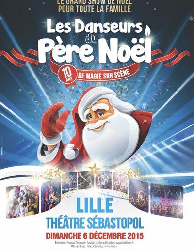 les-danseurs-du-pere-noel-2015