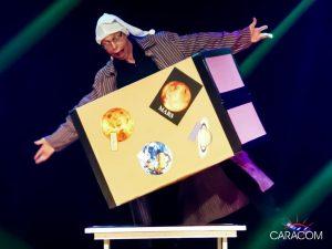 magicien-spectacle-de-magie-2