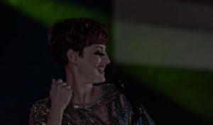 organisateur-de-concerts-avec-chanteurs-bg