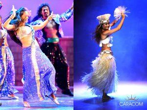 organisateur-de-music-hall-cabarets-et-revues-culture