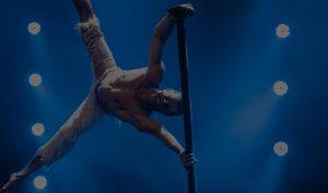 organisateur-de-spectacle-de-cirque-bg