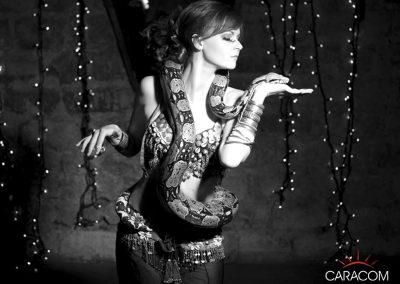 organisateur-de-spectacles-avec-serpents-2