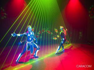 organisateur-de-spectacles-internationnaux-laser-2