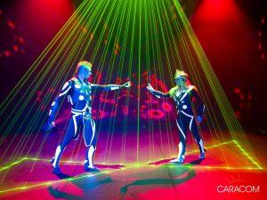 organisateur-de-spectacles-internationnaux-laser