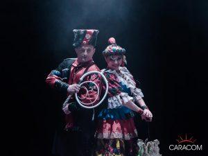 organisateur-de-spectacles-internationnaux-russe
