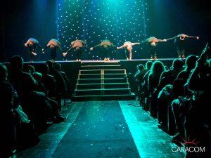 organisateur-soiree-gala-artistes-sur-scene