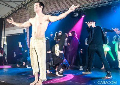organisateur-soiree-gala-danseurs-et-acrobate