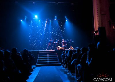 organisateur-soiree-gala-spectacle-dansant-2
